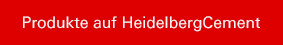 Produkte auf HeidelbergCement