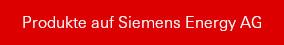 Produkte auf Siemens Energy AG