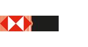 HSBC Zertifikate