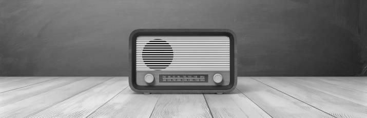 Vontobel Boersenradio