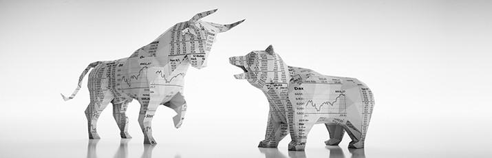 Vontobel Investmentidee